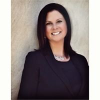 Jenny Orndoff, Coldwell Banker Pro West Real Estate