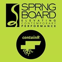 containR by Springboard Performance
