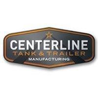 Centerline Tank & Trailer