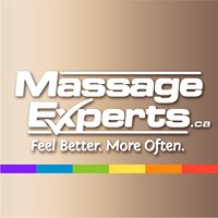 Massage Experts