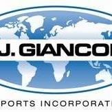 D.J. Giancola Exports