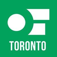 La Cité à Toronto
