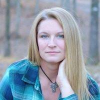 Brooke Tidball, Health Coach