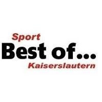 Sport Best of
