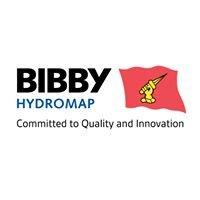 Bibby HydroMap