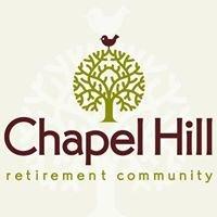 Chapel Hill Retirement Community