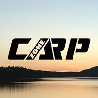 CarpZone