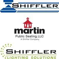 Shiffler Equipment Sales, Inc.