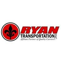Ryan Transportation, Inc. / Quality Carriers -  Affiliate Partner
