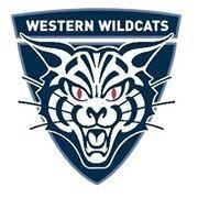 Western Wildcats Juniors
