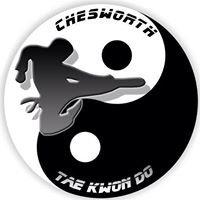 Airdrie School of Taekwondo