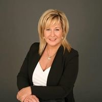 Brenda Ramos - Sales Manager - Knowledge First Financial