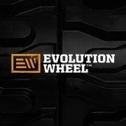 Evolution Wheel