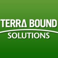 TerraBound Solutions