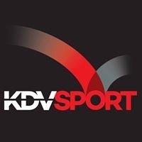 KDV Sport