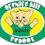 Orchard Hill Elementary School