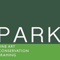 Sarah Park Fine Art Conservation Framing LLC