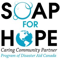Soap for Hope - YYC