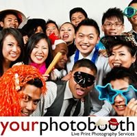 Your Photobooth