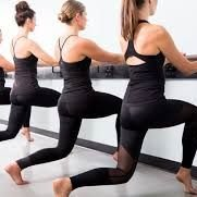 Body Barre Fitness &Training Studio