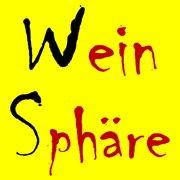 WeinSphäre - Partner der Weinliebhaber in Kaiserslautern