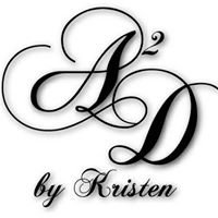All About Dance! by Kristen