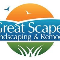 Great Scapes Landscaping & Remodel llc