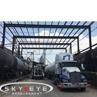 Sky Eye Measurement Inc.