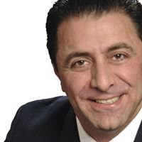 Paul Cachia-Greater Toronto Area Realtor and Mortgage Agent