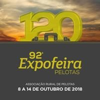 Expofeira Pelotas