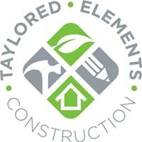 Taylored Elements Construction