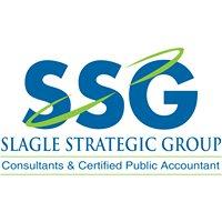 The Slagle Strategic Group, LLC, CPA
