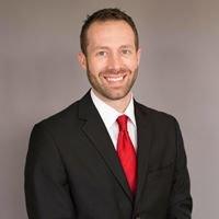Mortgage Mark - Mark J O'Shea NMLS 719126
