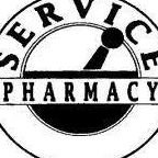 Service Pharmacy