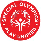 Special Olympics Devils Lake