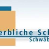 Gewerbliche Schule Schwäbisch Hall