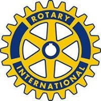 Rotary Club of Grand Prairie