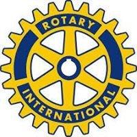 Rotary Club of Grand Prairie