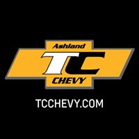 TC Chevy Ashland OR
