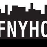 FNYHC