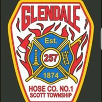 Glendale Hose Company #1