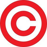 Circle C Washout