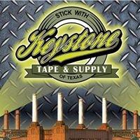 Keystone Tape & Supply Texas