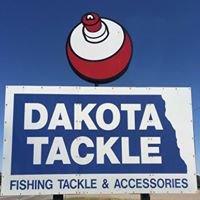 Dakota Tackle