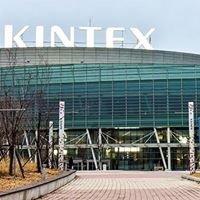 한국국제전시장 (KINTEX)