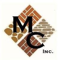 Metzinger Construction Inc.