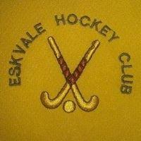 Eskvale Ladies Hockey Club