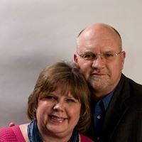 Rick & Ruth - RE/MAX Ability Plus