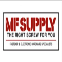 MF Supply
