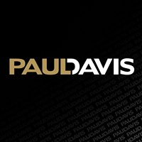 Paul Davis Restoration of Morris and Passaic Counties